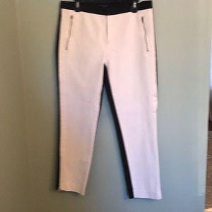 Banana Republic Skinny Dress Pants